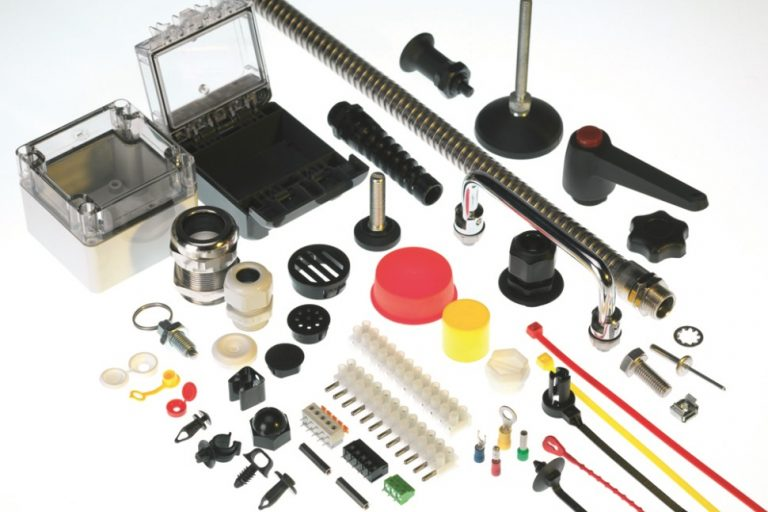 Workwear and safety products join cable components