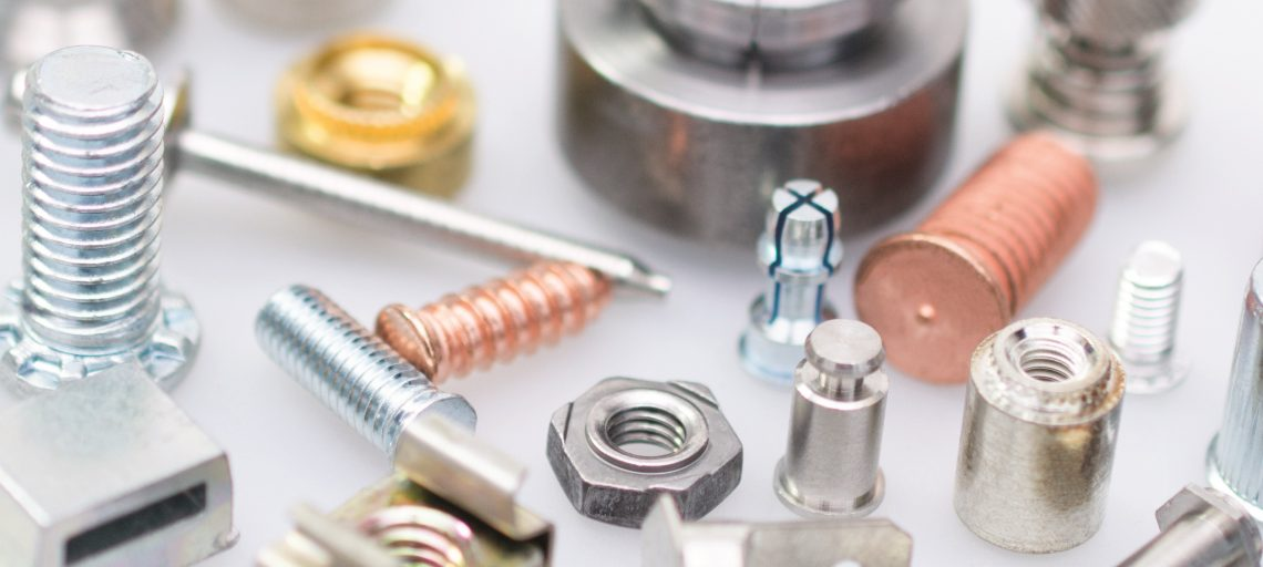 Fastenings innovate in electric vehicle production